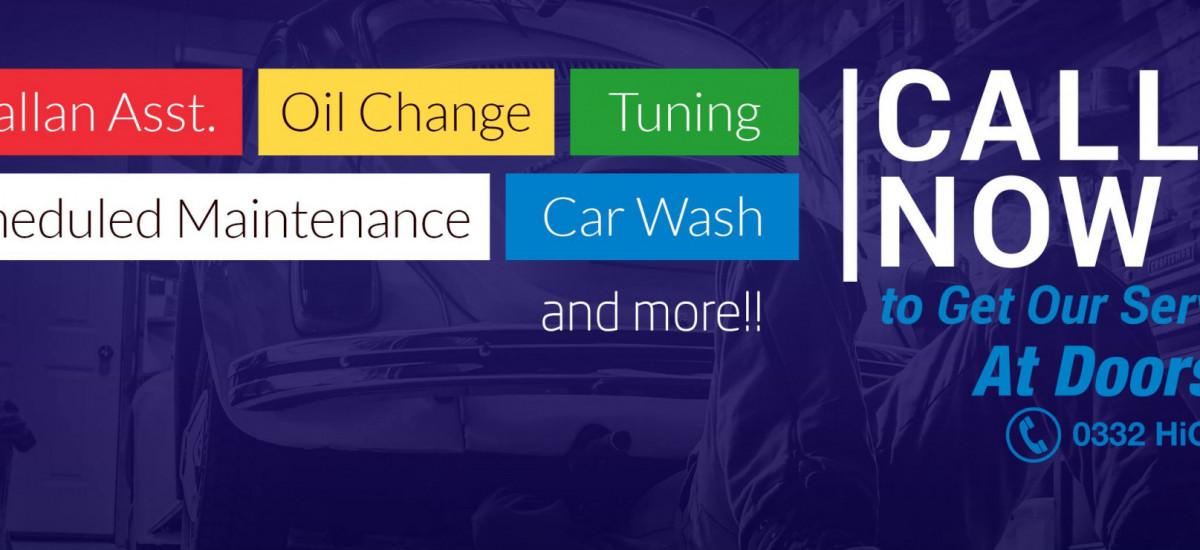 auto-genie-car-wash-service-small-0