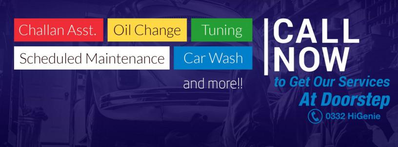 auto-genie-car-wash-service-big-0