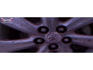 AUTO CARE CAR WASH - Car Wash Service