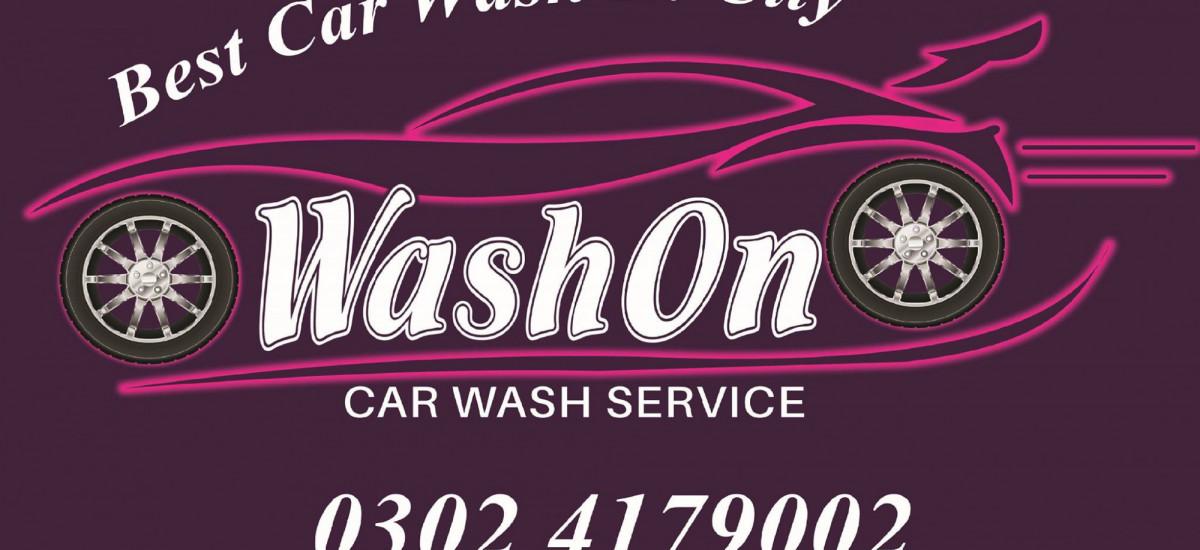 wash-on-car-wash-service-small-0