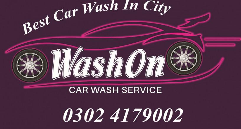 wash-on-car-wash-service-big-0