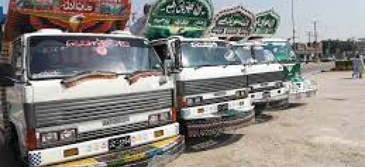 mazda-large-vehicle-on-rent-small-0